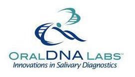 OralDNA Labs