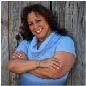 Karen Thomas MSc, CNS®, LN, ND, RDH BS, FDN-P, CHHC
